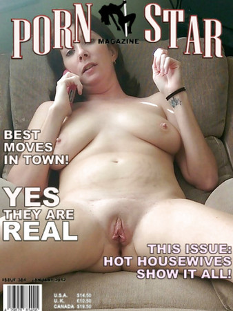 Swimwear Nude Lesbian Sex Magazines Pictures