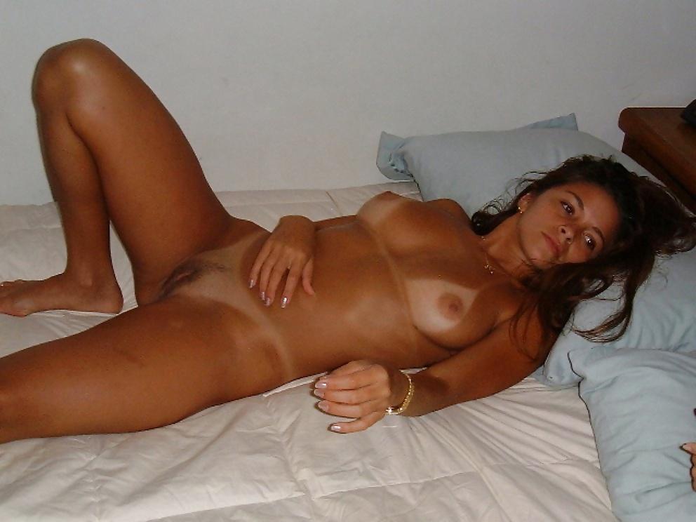 Busty nude latinas bbw latina braids sex