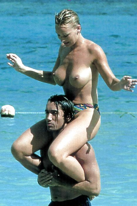 marlene mourreau porn video