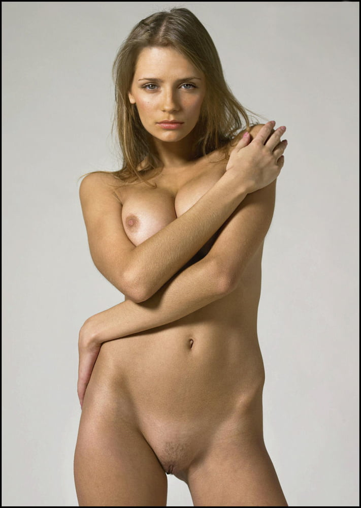 Mischa barton nude the fappening