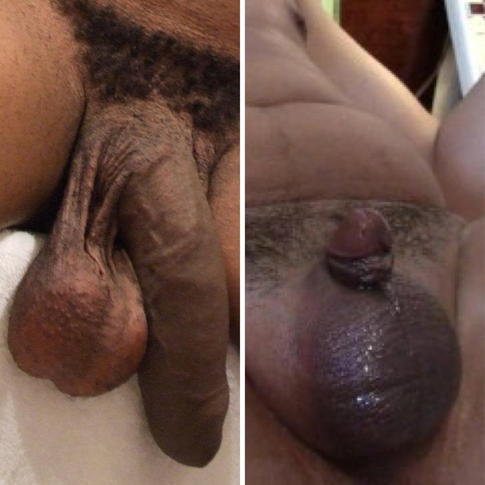 wild-anna-asian-clit-black-dick-wet-young-virgin