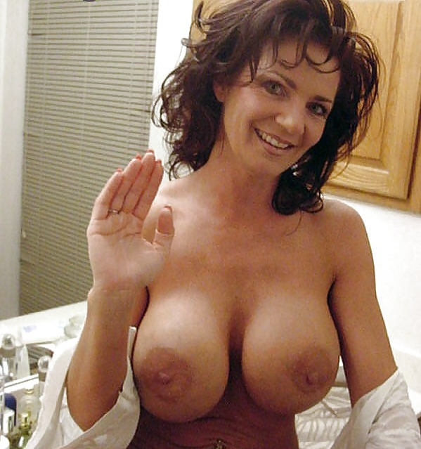 Deauxma Mom