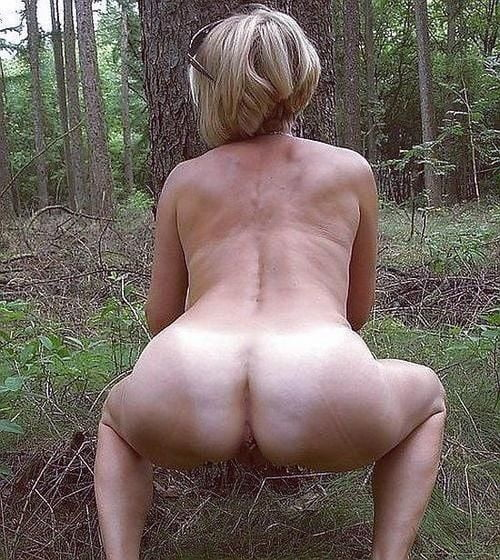 amateur porn pics forum