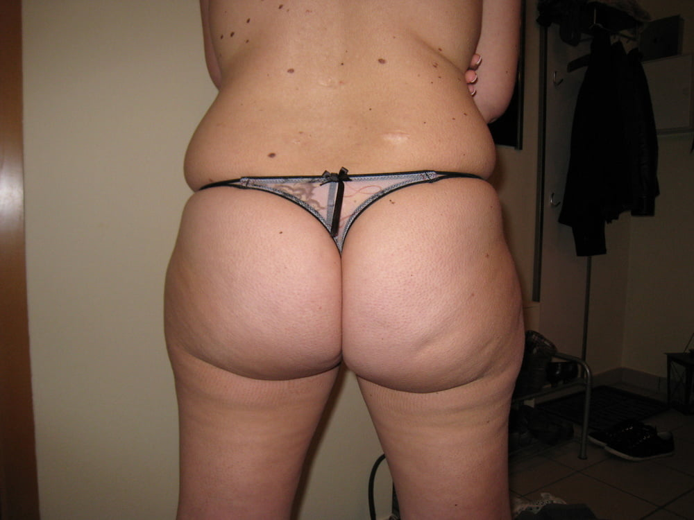 Chubby creampie pictures