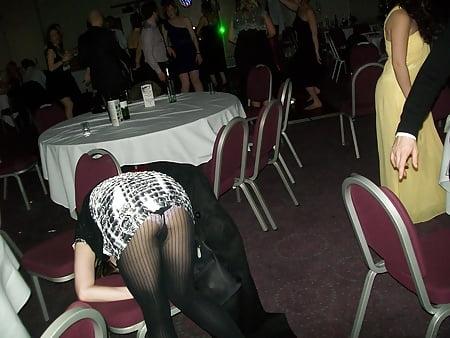 Drunk sluts movie galleries