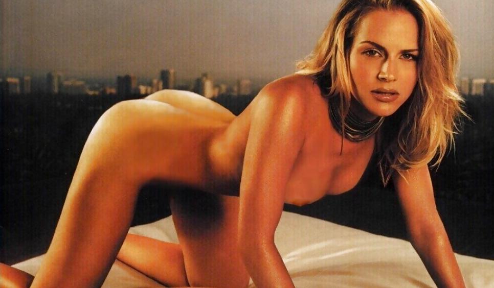 julie-masse-naked-penny-mathis-bikini-pics