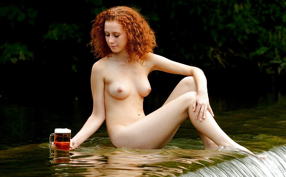 irish-chick-nude-cumshot-tits