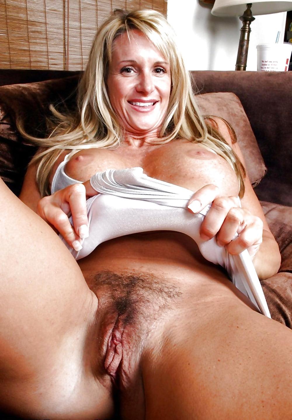 Секс фото распутных дам, порно транс актрисы каталог