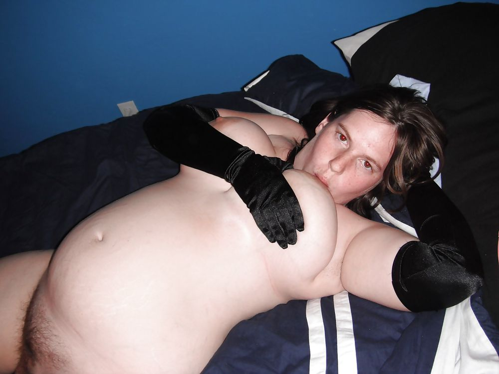 Sexy pregnant women porn-9084