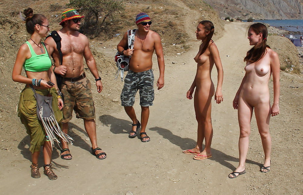Naked nude family holiday, naked picture on wc men