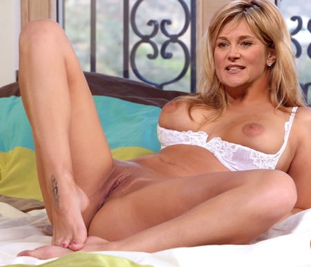 Warm Anthea Turner Nude Pics Png