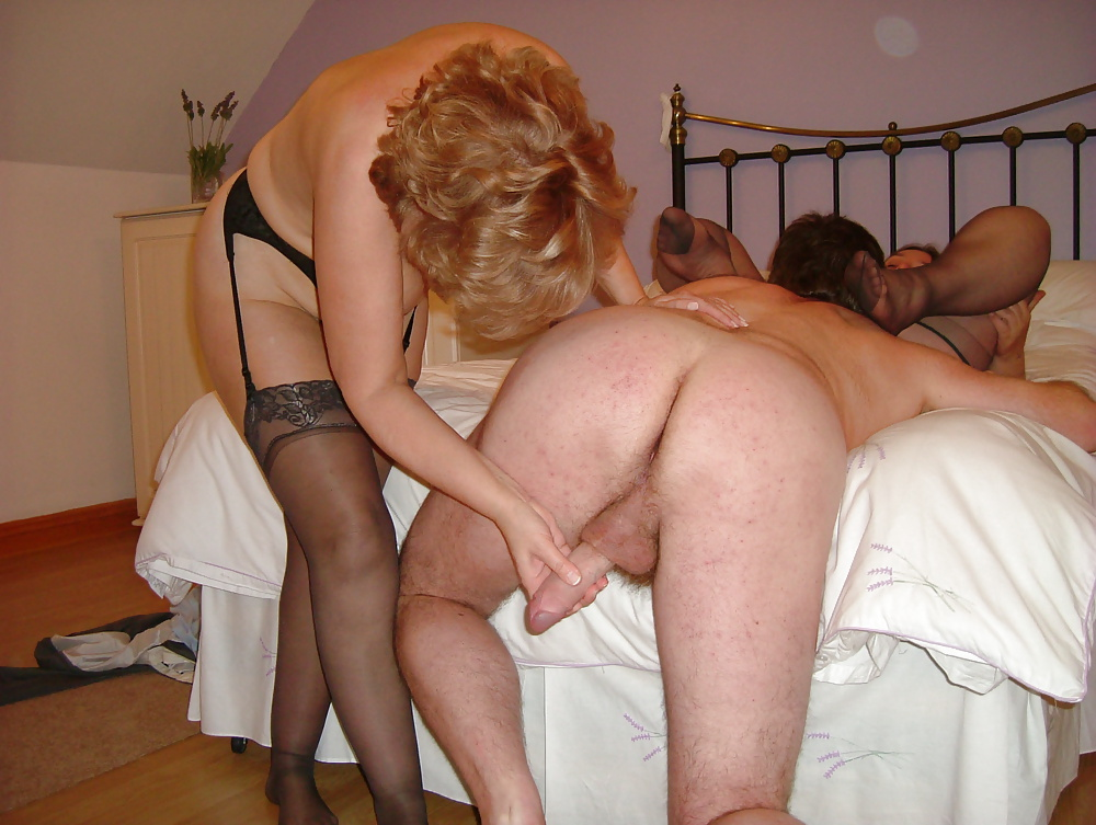 Mature couples sexy videos — pic 10