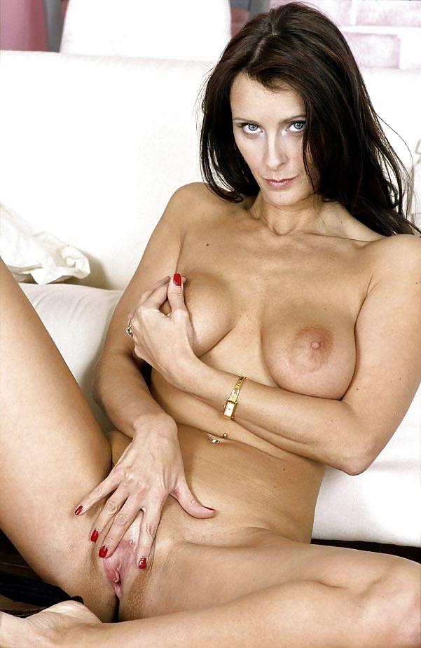 Британская порно актриса энджи георге — 11