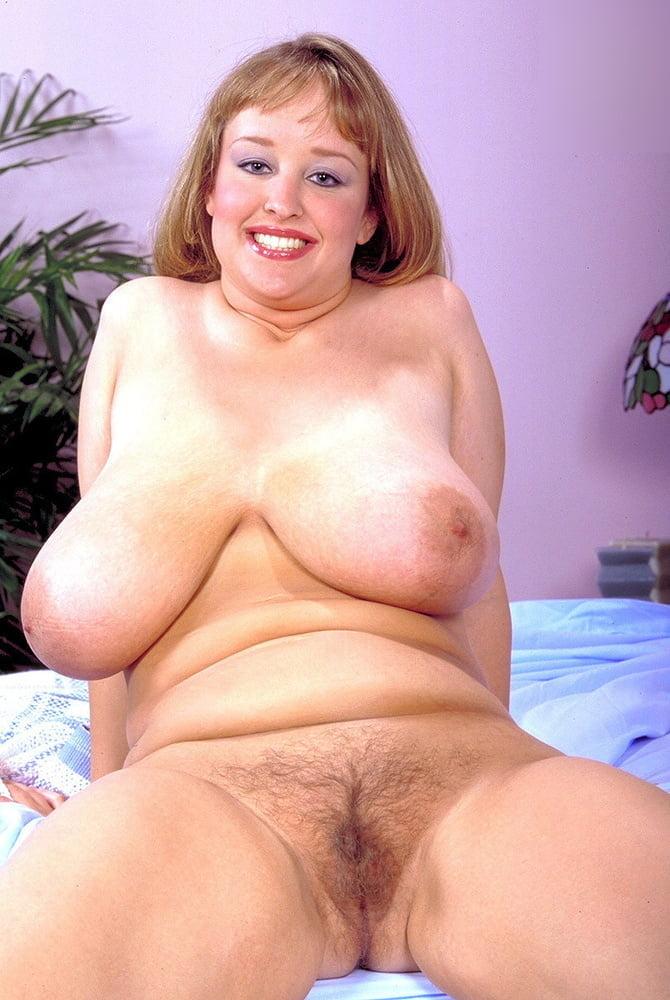 My teacher has big boobs