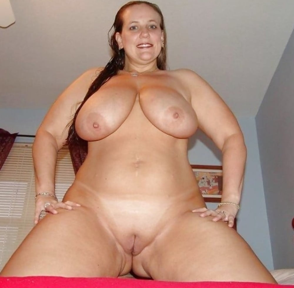 Thank Heaven For Xl Girls Bbw Porn By Sashaa Hooters