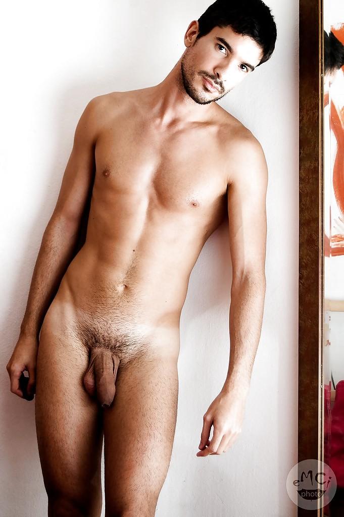 Tits Naked Intact Men Photos