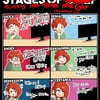 Traps Stages of grief ((+some hentai pic)