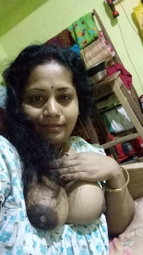 Bengali boudi panu video download