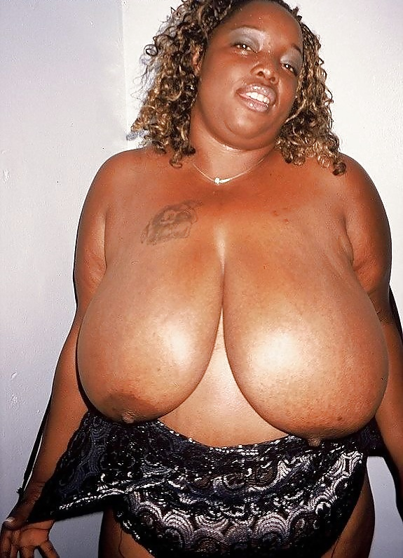 big-black-heavy-tits-porn-gifs-penetration-fuck-hard-gifs