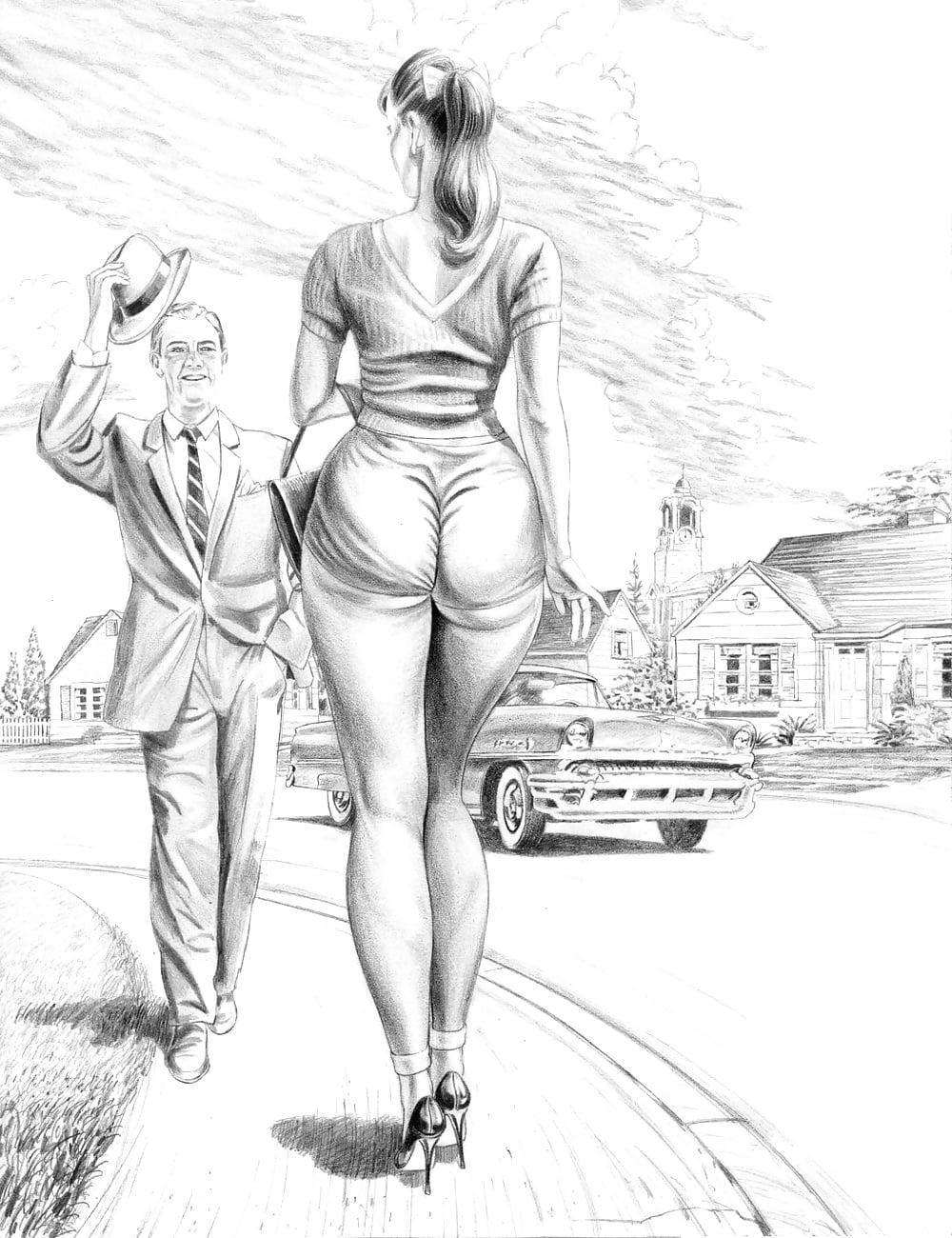 Проститутка карандаш где снять проститутку в городе