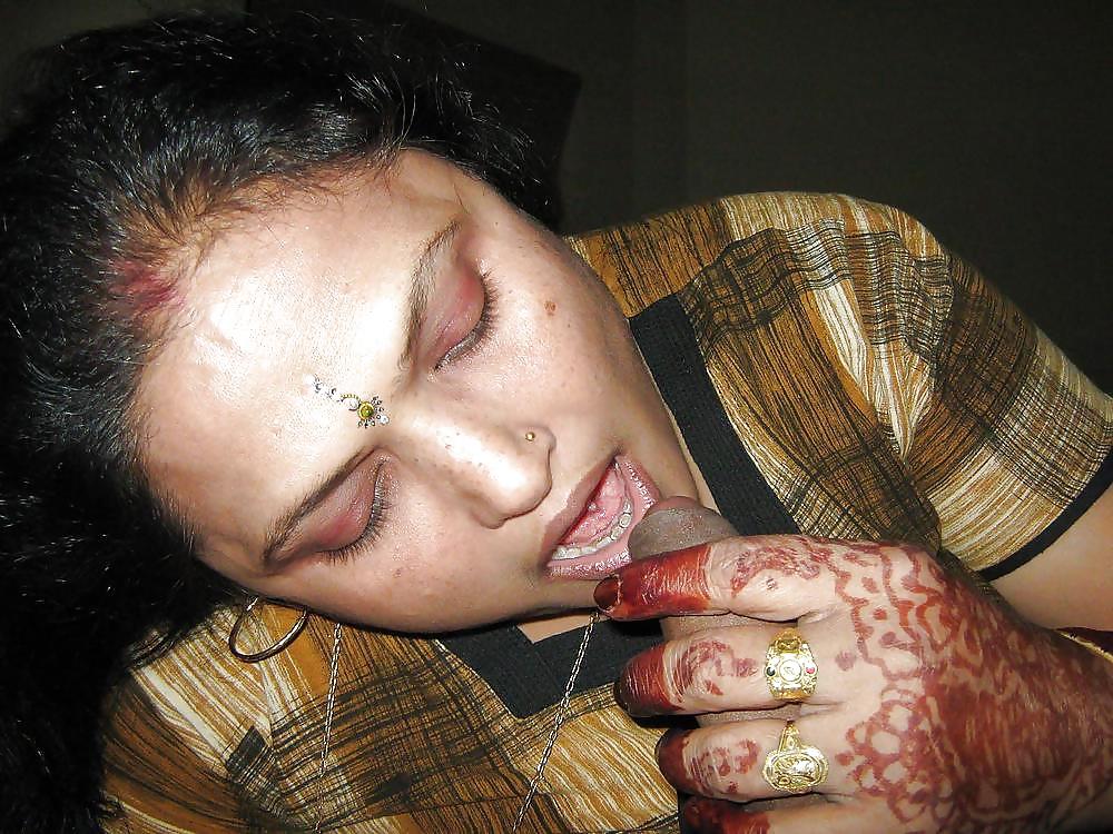 Shrimati Aunty 52 Pics Xhamster
