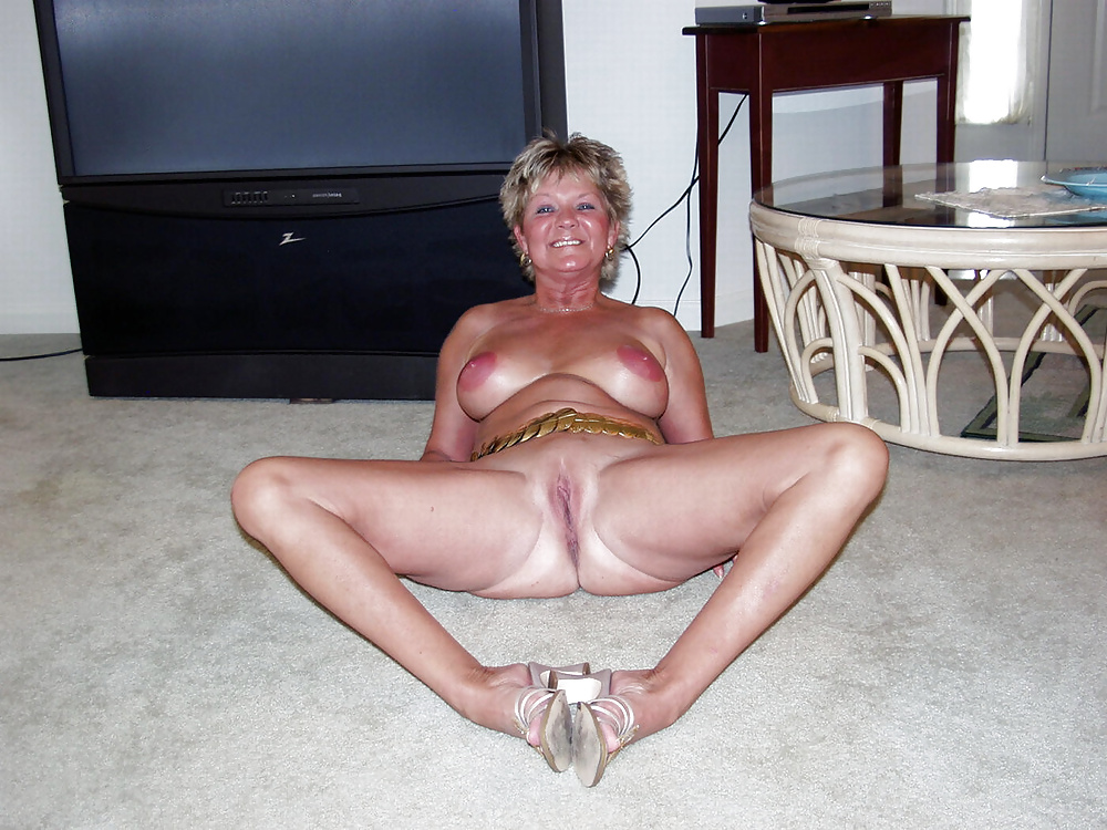 Amateur wife milf oahu pictures — pic 11