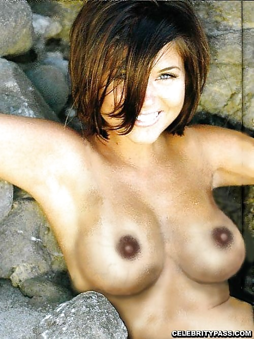 tiffani-thiessen-naked-pussy-ass-pictures