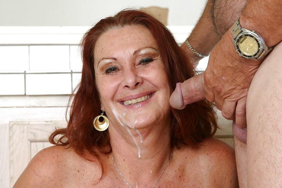 Проститутка без зубов проститутки слюдянка