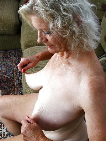 Hot video Ebony small tits hairy pussy
