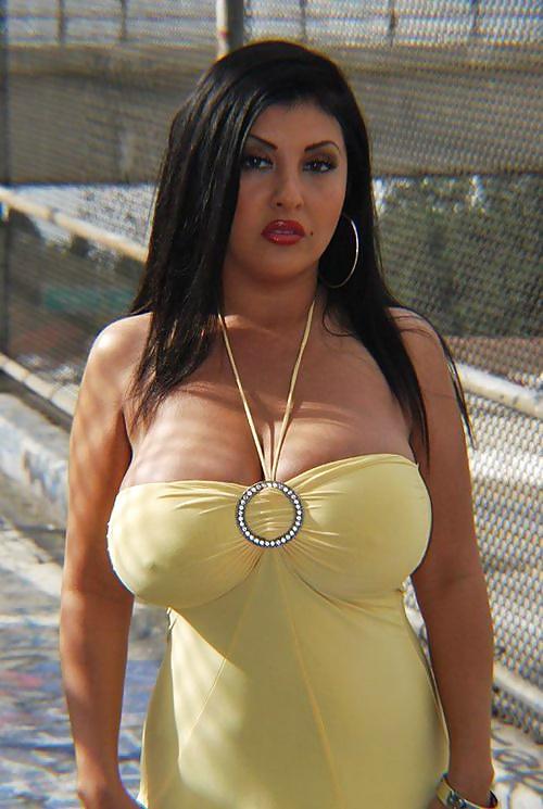 Sexy latinas fucking