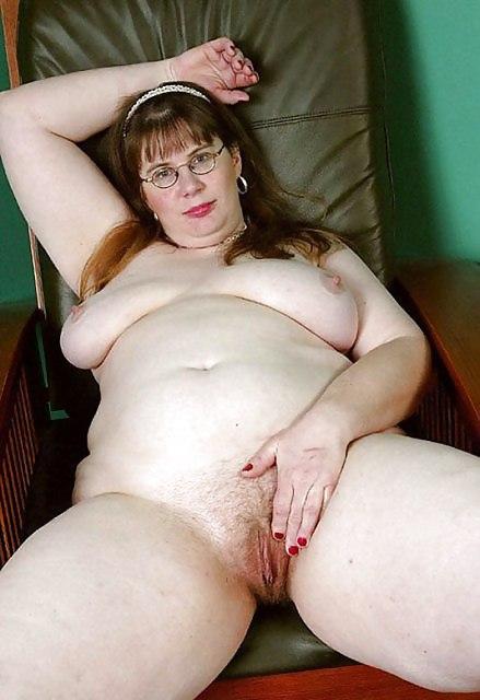 Mature chubby women sex-3908