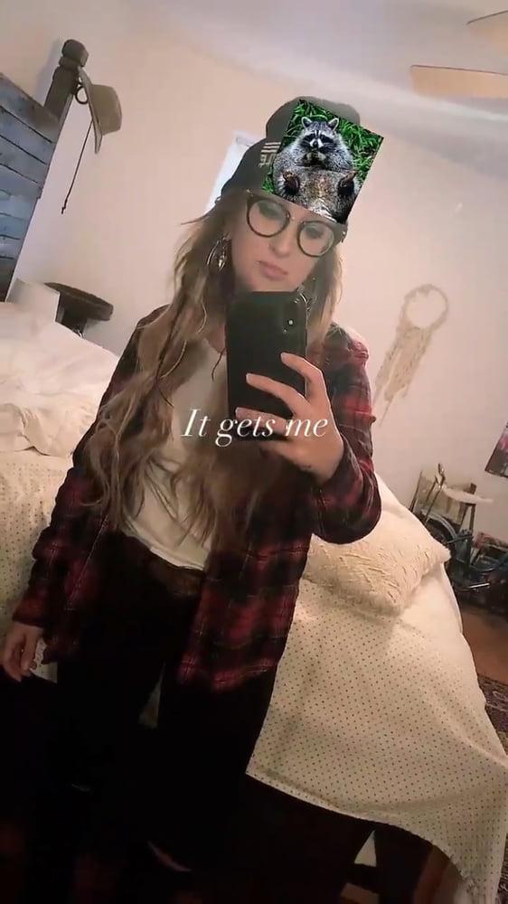 Best of (Brittney) - 22 Pics