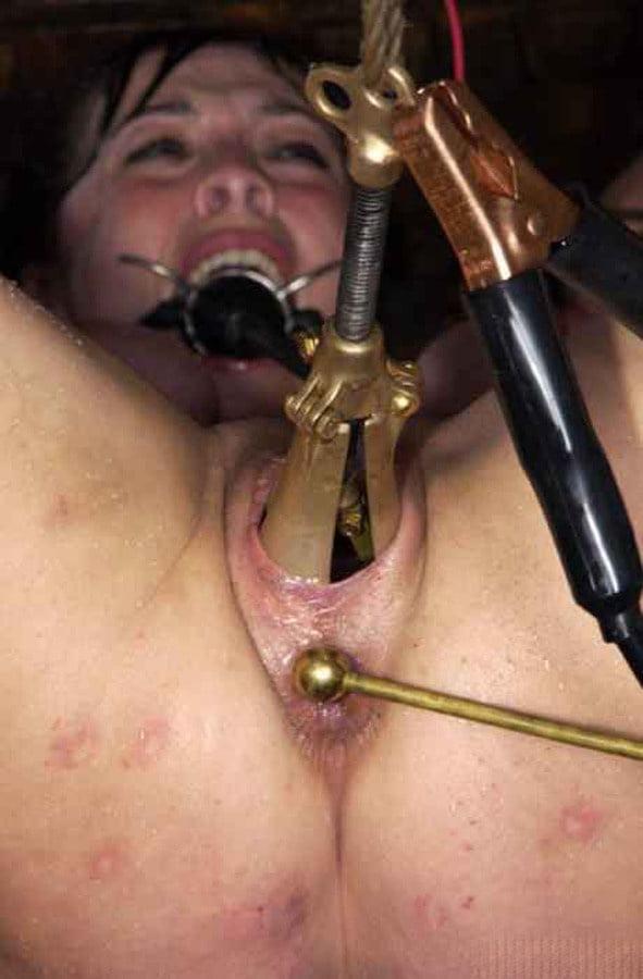 Женщины влагалище медосмотр видео сперва