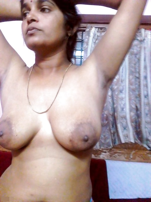 Real nude images of mallu college teachers, lois griffin thong porn