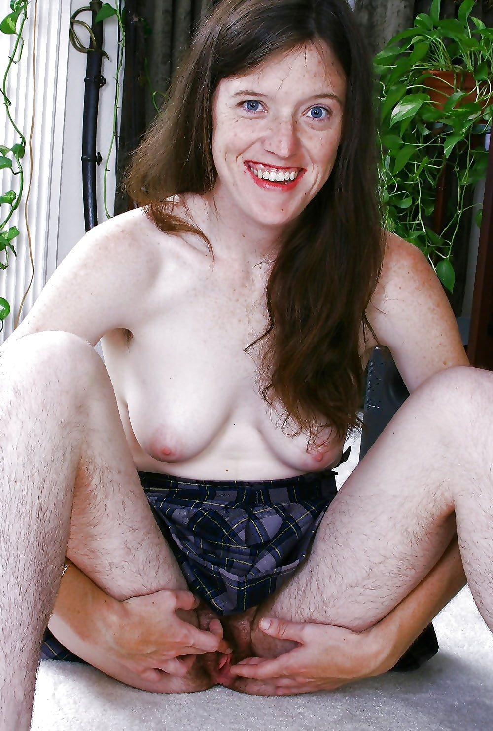 Ugly porn pitcher galleries
