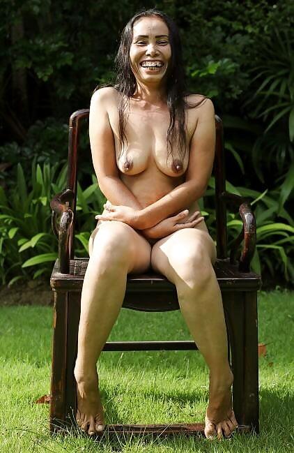 Arabic ladies nude-2959