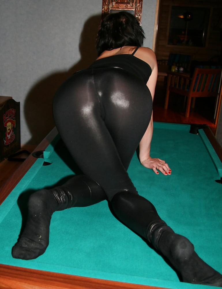 Пизда в лосинах частное, частное порно фото матуре
