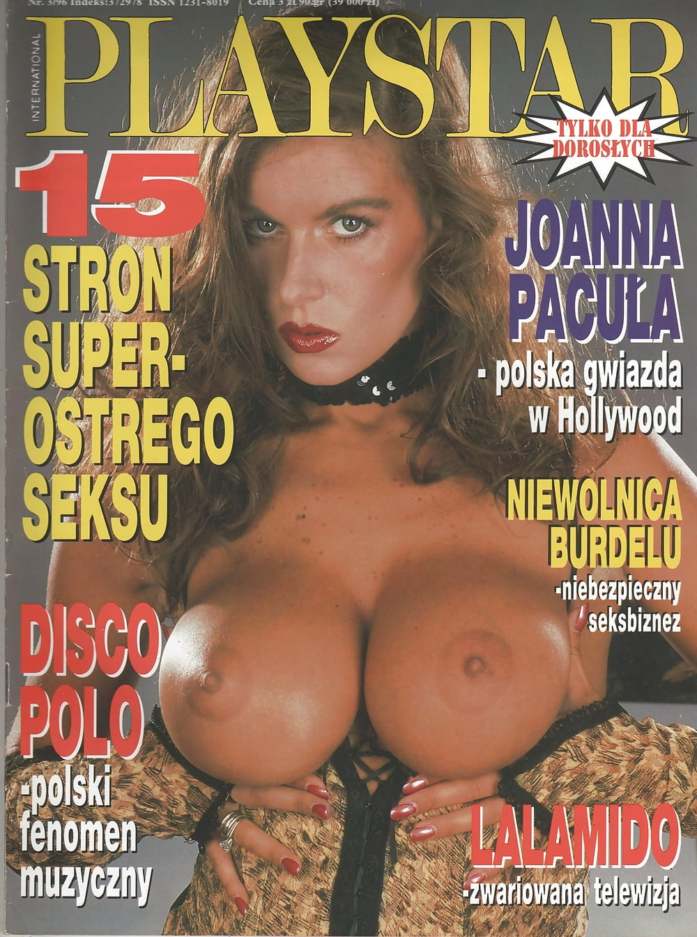 Adults porn magazine, positions sex girl