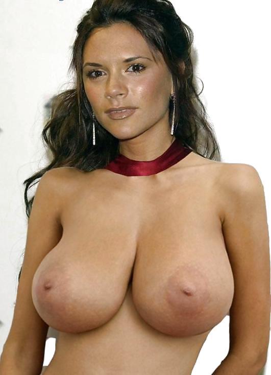 boob-celeb-fake-star-porno-girls