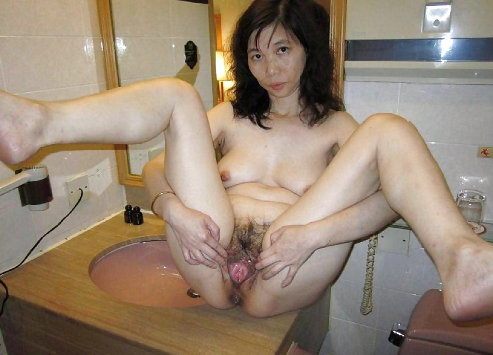 my-hot-asian-wife
