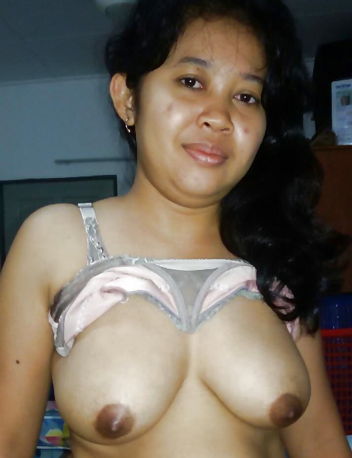 Naked Stella Xxx Images-9780