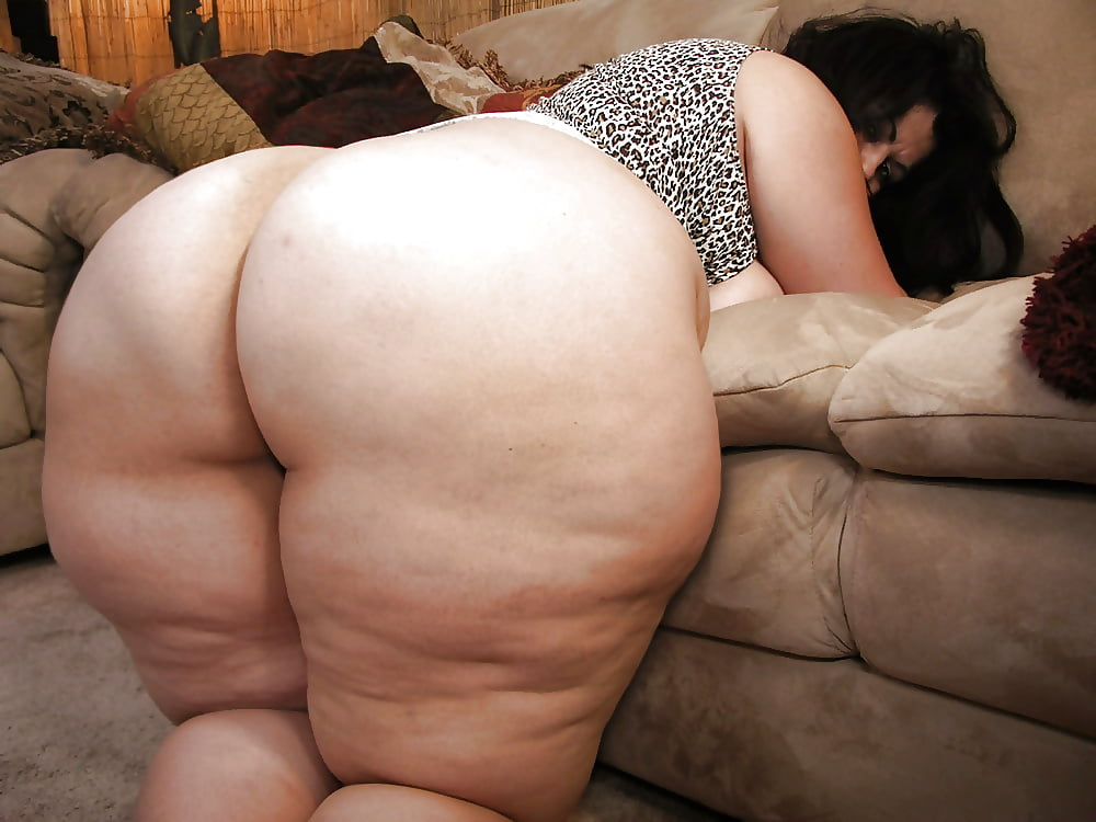 Pin En Big Sweet Bbw, Pawg And Dimples Ass