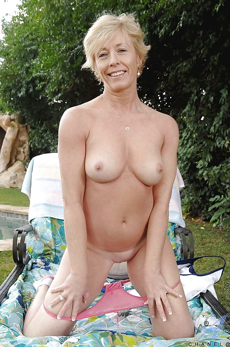Reload combined sheila the sexiest most smokin039 hot gilf - 2 4