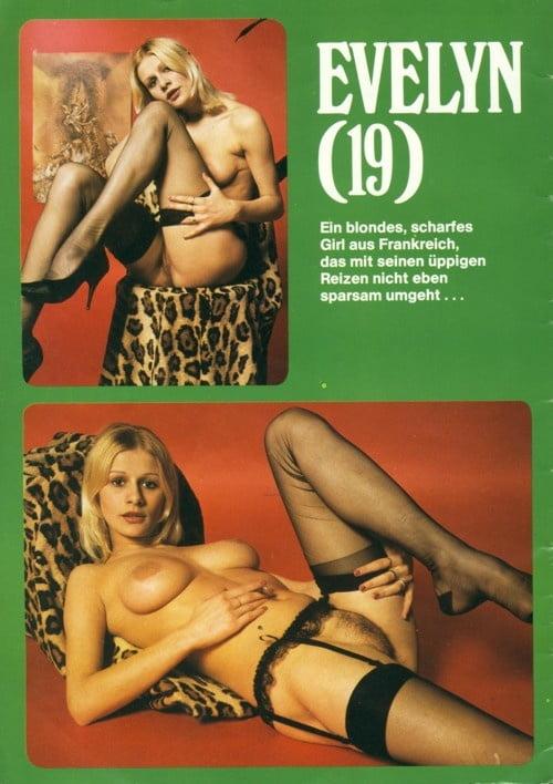 Lesbischer Sex Mit Der Erfahrenen Nina Hartley