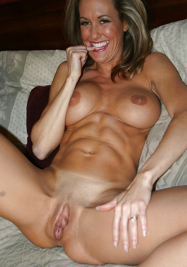 Making a slut milf nude hot milfs hotwives and cuckold stories