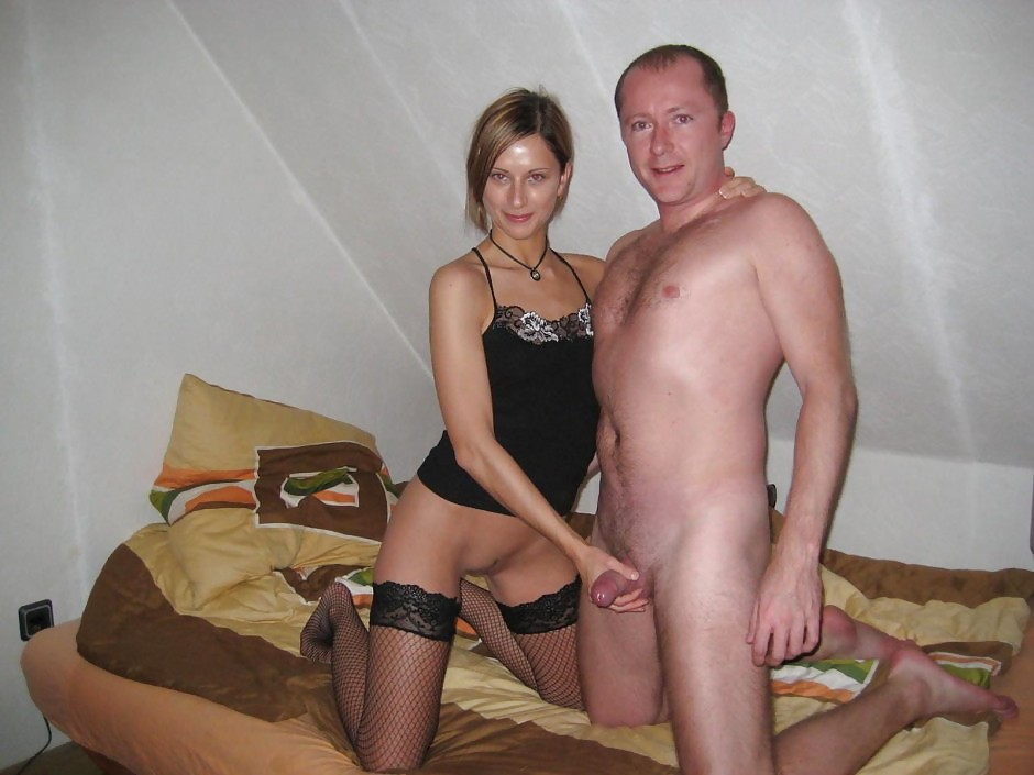 Karishma kapoor sex nude-5556