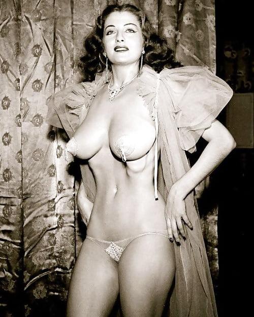 betty-brosmer-nude-pics