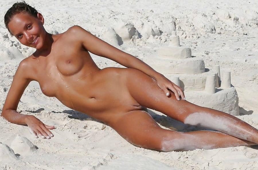 Кубинские голые девушки смотреть онлайн