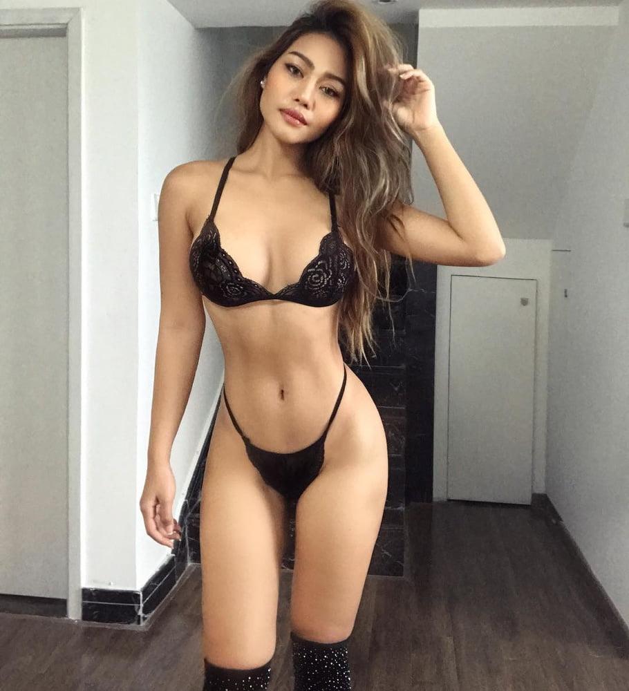 Asia delray female escort