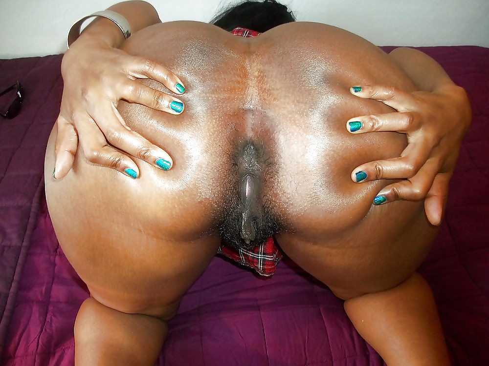 spread-my-black-ass